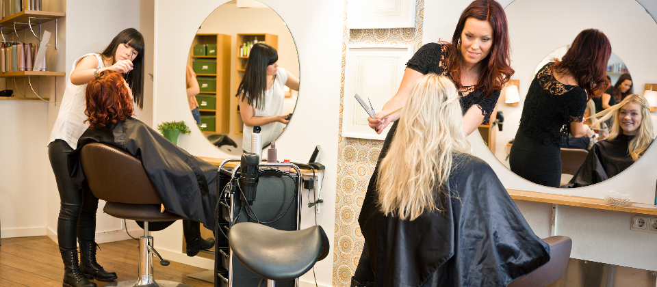 ethical issues relating to production in a hair salon Dicuss one ethical issue relating to production showing how it impacts on a business what are the ethical issues relating to production.